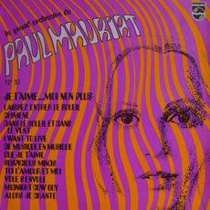 Le Grand Orchestre De Paul Mauriat, vol. 10