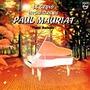 Piano Ballade