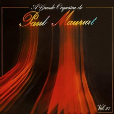 Le Grand Orchestre De Paul Mauriat, vol. 27