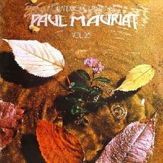 Le Grand Orchestre De Paul Mauriat, vol. 28