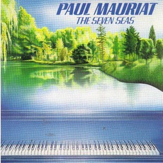 The Seven Seas mp3 Album by Paul Mauriat