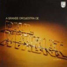 Le Grand Orchestre De Paul Mauriat, vol. 26