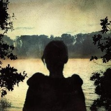 Deadwing (DVD-A Edition) by Porcupine Tree