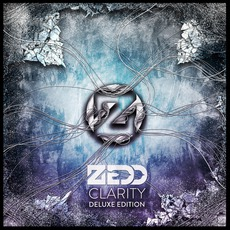 Clarity (Deluxe Edition) mp3 Album by Zedd