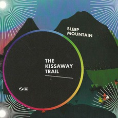 Sleep Mountain (Deluxe Edition)