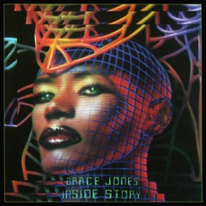 Inside Story (Remastered) mp3 Album by Grace Jones