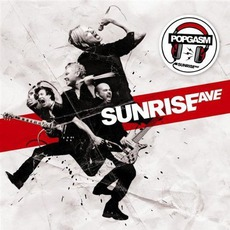 Popgasm mp3 Album by Sunrise Avenue