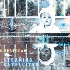 Slipstream by Steaming Satellites
