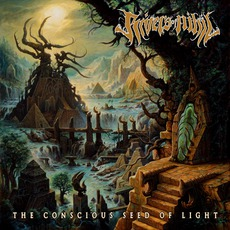 The Conscious Seed Of Light mp3 Album by Rivers Of Nihil