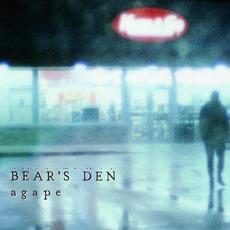 Agape mp3 Album by Bear's Den