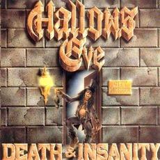 Death & Insanity