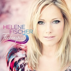 Farbenspiel (Special Edition) mp3 Album by Helene Fischer