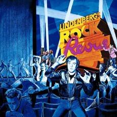 Lindenbergs Rock-Revue (Remastered) mp3 Album by Udo Lindenberg