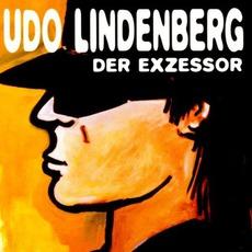 Der Exzessor by Udo Lindenberg