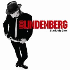 Stark Wie Zwei mp3 Album by Udo Lindenberg