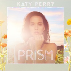 PRISM (Deluxe Edition) by Katy Perry