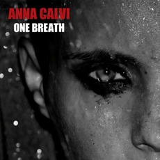 One Breath mp3 Album by Anna Calvi