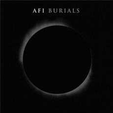 Burials mp3 Album by AFI