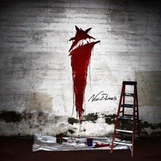 New Demons mp3 Album by I See Stars