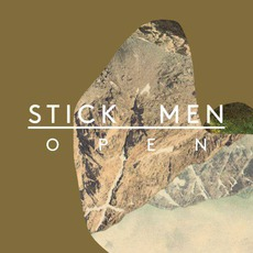Open by Stick Men