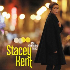 The Changing Lights mp3 Album by Stacey Kent
