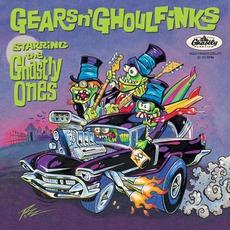 Gears N' Ghoul Finks