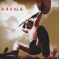 Arena mp3 Album by Todd Rundgren