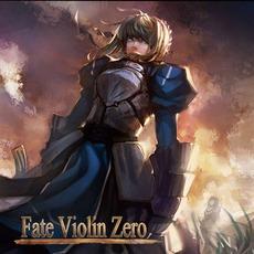 Fate VIolin Zero mp3 Album by TAMusic