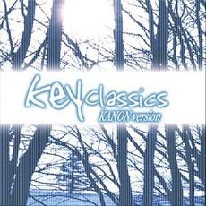 key classics KANON version