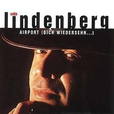 Airport (Dich Wiedersehn...) by Udo Lindenberg