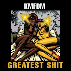 Greatest Shit mp3 Artist Compilation by KMFDM