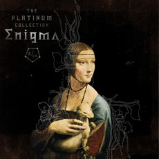 The Platinum Collection mp3 Artist Compilation by Enigma