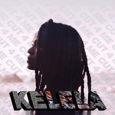 CUT 4 ME mp3 Remix by Kelela