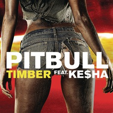 Timber mp3 Single by Pitbull Feat. Ke$ha