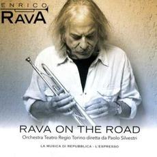 Rava On The Road by Enrico Rava