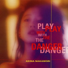 PLAY WITH THE DANGER 〜ROCK COLLECTION〜