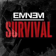 Survival mp3 Single by Eminem
