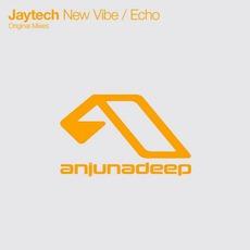 New VIbe / Echo mp3 Single by Jaytech