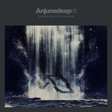 Anjunadeep: 03 mp3 Compilation by Various Artists