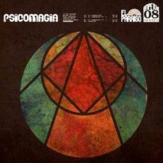 Psicomagia (Limited Edition) mp3 Album by Psicomagia