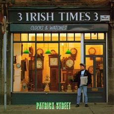 Irish Times mp3 Album by Patrick Street