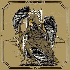 VI: Empires Collapse mp3 Album by Warbringer