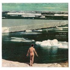 The Fox Den Demos mp3 Album by Magic Man