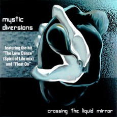 Crossing The Liquid Mirror