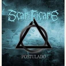 Postulado (Limited Edition)