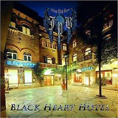 Black Heart Hotel