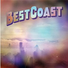 Fade Away mp3 Album by Best Coast