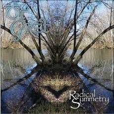 Radical Symmetry by Ut Gret