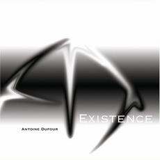 Existence mp3 Album by Antoine Dufour
