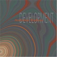 Development mp3 Album by Antoine Dufour